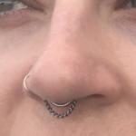 Piercing Consultation